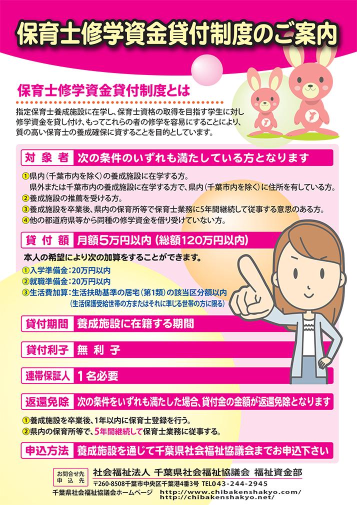 協議 千葉 県 会 福祉